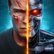 Terminator Genisys: Future War 1.9.2.263