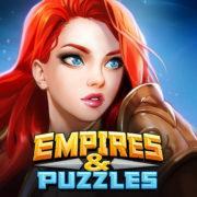 Empires & Puzzles: RPG Quest 1.12.6