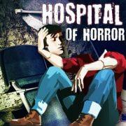 Mental Hospital Escape 1.5