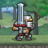 Dragon Storm Knight 1.2.4
