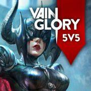 Vainglory 5V5 3.5.1