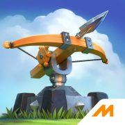 Toy Defense 3: Fantasy — TD Strategy Game 2.2.4