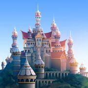 Elvenar — Fantasy Empire 1.60.1