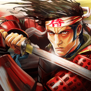 Samurai 2: Vengeance 1.3.0