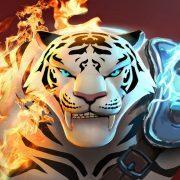 Might & Magic: Стражи стихий 2.2