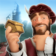Forge of Empires: #1 стратегия 1.169.1