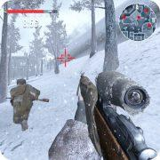 Call of Sniper WW2: Final Battleground 2.0.1