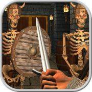 Old Gold 3D — Action RPG 3.1.1