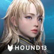 Hundred Soul 2.1.0