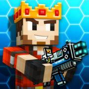 Pixel Gun 3D: Стрелялки онлайн 15.0.2
