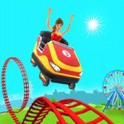 Thrill Rush Theme Park 1.31.1