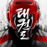 Taekwondo Game 1.9.3