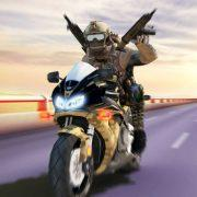 US ARMY MOTO RACER 1.0.6