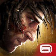 Wild Blood 1.1.5
