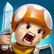 Mushroom Wars 2: Эпическая защита башен 3.12.0