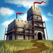 Lords & Knights: Средневековая ММО стратегия 8.3.1