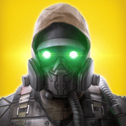 Battle Prime: 6v6 shooter 2.2.5