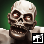 Mordheim: Warband Skirmish 1.10.8