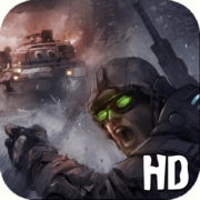 Defense Zone 2 HD Lite 1.7.0