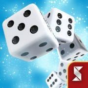 Dice With Buddies™ Free — The Fun Social Dice Game 5.6.5