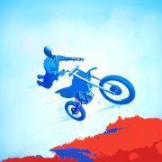Psebay: Gravity Moto Trials 3.2.98