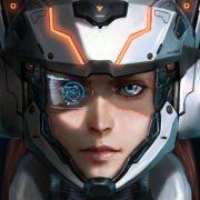 Space Commander HD 1.1.0.0