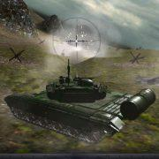 Tank Sim: Боевой фронт 3.0.4