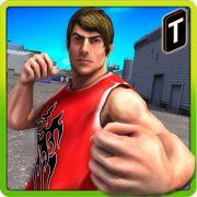 Angry Fighter Attack 1.5