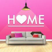 Home Design Makeover 1.8.8g
