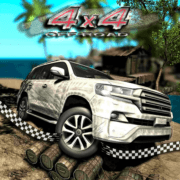 4×4 Off-Road Rally 7 4.2