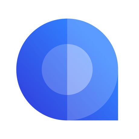 Aitu: Сообщения и Звонки 1.8.0