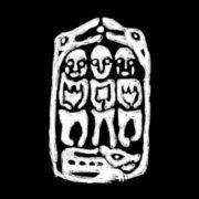 Человеколось — The Mooseman 0.1.44