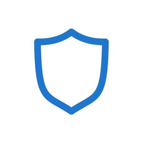 Trust: Crypto & Bitcoin Wallet 1.7.055