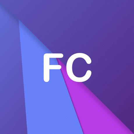 FindClone 1.2