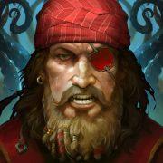 Pirate Sails: Tempest War 1.0.3