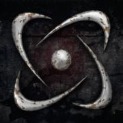ATOM RPG: Post-apocalyptic 1.12.42