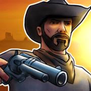 Guns and Spurs 2 1.2.2