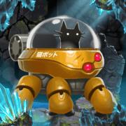 WonderCat Adventures 1.5
