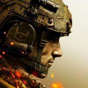 War Commander: Rogue Assault 2.41.0