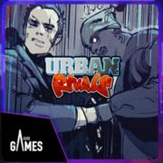 Urban Rivals: Street Card Battler 7.1.5