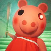 Piggy: Escape From Pig 1.3