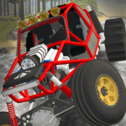 Offroad Outlaws 4.5.2