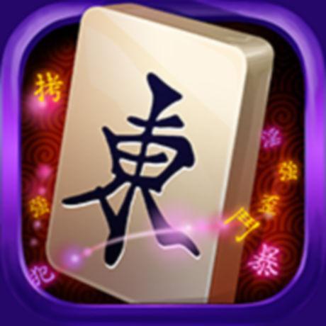 Маджонг Epic — Mahjong 2.3.4