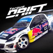 Torque Drift 1.8.5