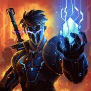 Heroes Infinity: Blade & Soul RPG 1.24.4