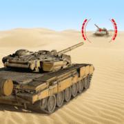 War Machines: 3D Танки 5.5.0