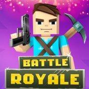 Mad GunZ: Стрелялки онлайн & battle royale 1.9.3