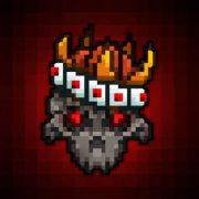 Pocket Rogues — 2D Action-RPG 1.22