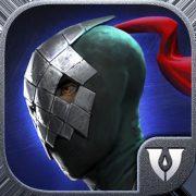 RIVAL: Crimson x Chaos [PvP] 1.7.0