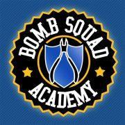 Bomb Squad Academy 1.1.2